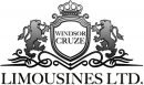Windsor Cruze Limousines Ltd.