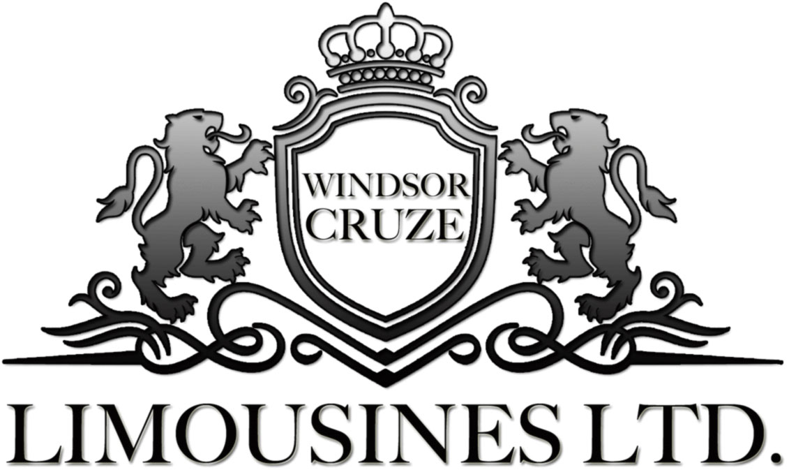 Windsor Cruze Limousines Ltd.